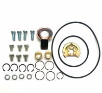 Turbo Repair Rebuild Service Repair Kit fits BorgWarner KKK K24 Turbocharger for Audi RS2 K24-7200