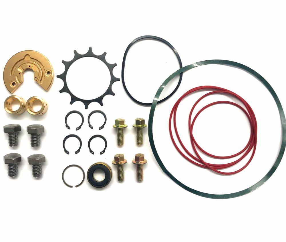 Turbo Repair Rebuild Service Repair Kit fits Garrett T3 TA03 TB03 TC03 T34