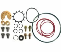 Turbo Repair Rebuild Service Repair Kit fits Garrett T3 TA03 TB03 TC03 T34 T35 T04B Turbocharger Bearings and Seals *CARBON*
