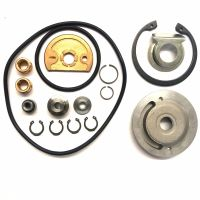 Toyota - Buy Turbo Parts and Turbo Spares online in our webshop