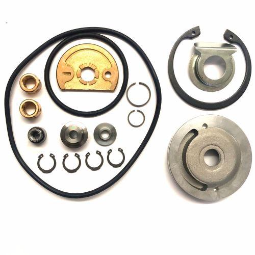 Turbo Repair Rebuild Service Repair Kit Toyota CT12B Turbocharger bearings
