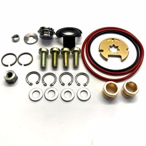 Turbo Repair Rebuild Service Repair Kit fits Borg Warner 3K KKK K14 K16 Cit