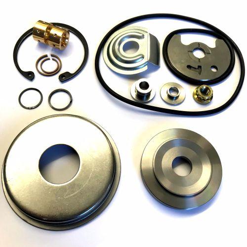 Turbo Repair Rebuild Service Repair Kit fits TD05 TD06 Mitsubishi Turbochar