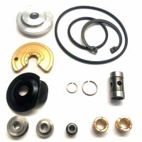 Turbo Rebuild Repair Service Kit Toyota CT12 CT12A Supra Soarer 1JZ Turbocharger
