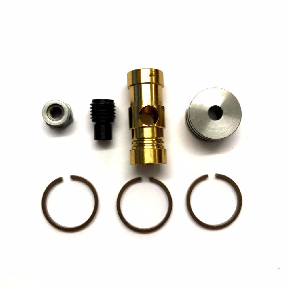 300zx Turbo Seal Kit: Turbo Rebuild Repair Service Bearings & Seals Kit MGT1446Z