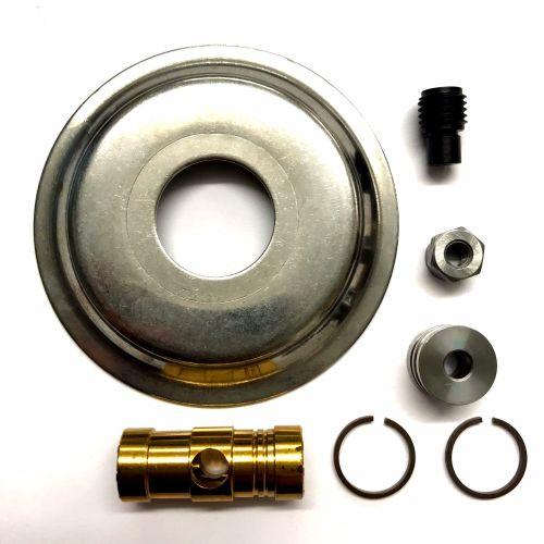 Turbo Rebuild Repair Service Bearings Seal kit fits Garrett GT1544Z Turboch