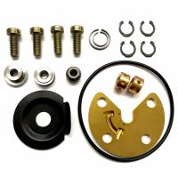Turbo Rebuild Repair Service Bearings & Seals kit for Toyota CT16 Turbocharger