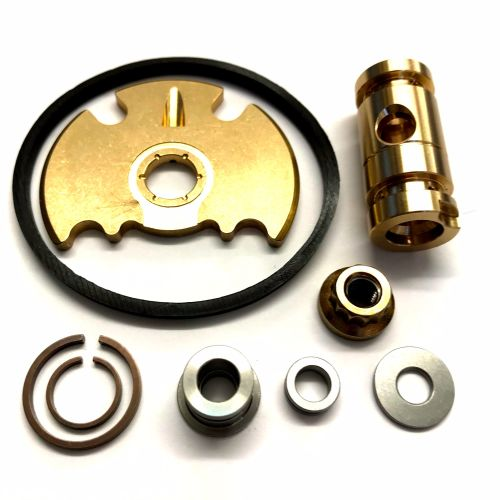 Turbo Rebuild Repair Service Bearings & Seals kit GT1544V 753420 Turbocharg