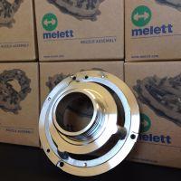 Genuine OE Quality Melett Nozzle Ring Cage Audi Chevrolet Seat Skoda Vauxhall Opel VW Garrett GTB1646MV