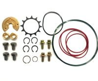 Turbocharger Repair Service Rebuild Kit Garrett T3 T34 T35 T38 Turbo RS Cosworth