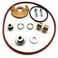Turbo Repair Rebuild Service Repair Kit BorgWarner KP35 KP39 BV39 Turbocharger (SUPER BACK)