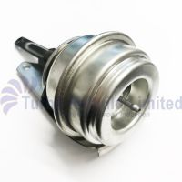 New Turbocharger Wastegate Actuator to Fit Garrett GT1749V 434855-0003 Turbo