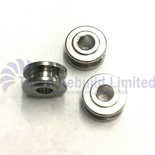 Turbocharger VNT Nozzle Ring Roller set (3 x QTY) for Garrett GT Variable V