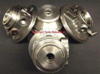 Continental Turbo Bearing Housing (fits turbo 7636784)