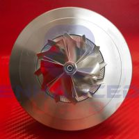 Uprated Vauxhall Astra VXR Billet Turbo CHRA Cartridge 5304-970-0049 K04-049 2.0l Z20LEH