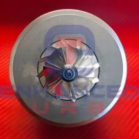 Enhanced Hybrid Turbo CHRA Garrett GT1749MV 721021 ARL VW Audi A3 Seat Core