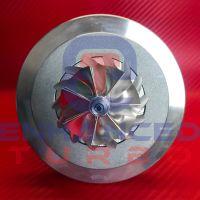 Uprated Hybrid Turbo Uprated CHRA K04 K0422-881 K0422-882 Mazda 3 6 CX7 MPS