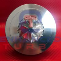 Uprated Hybrid Turbo CHRA Citroen DS3 Peugeot 207 308 Mini Cooper S K03