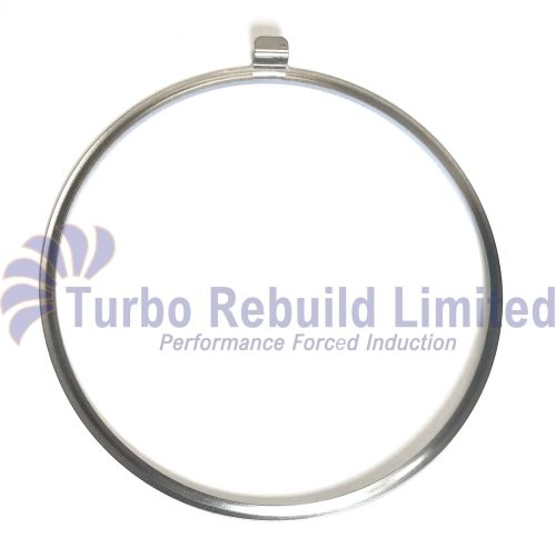 Garrett Turbocharger GT15-25 Turbo CHRA Core VNT Turbine Gasket (Ø108mmID/