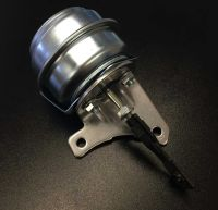 New Turbocharger Wastegate Actuator to Fit Garrett GTA1749MV 723455-0014 434855-0004 434855-0015 Turbo 724930