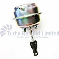 New Turbocharger Wastegate Actuator to Fit 799171-0001-2 GT1238SZ