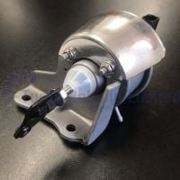 Brand New Turbocharger Actuator VW Crafter 2.5TDI 80/109HP 65/88KW 49477-19001