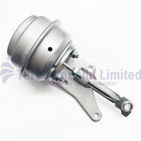 New Turbocharger Wastegate Actuator to Fit Garrett GTA1746LV 723455-0033 Turbo 760680 761618