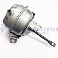 New Turbocharger Wastegate Actuator to Fit Garrett GTB1752V 760700-2/3/4/5 Turbo Volkswagen Touareg