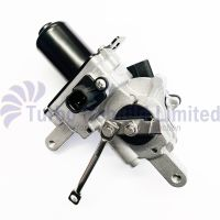 Brand New Turbocharger Actuator CTVGT Fits Turbos 17201-30110 17201-0L040 17201-0L041