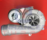 Audi/Seat TT Cupra R S3 1.8 20V K04 Enhanced Turbo 360 BHP Upgraded Hybrid Turbocharger (ET-K360)