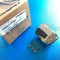 Brand New Genuine BorgWarner Actuator Audi VW 2.7 3.0 TDI 059145725E 59001107055 59007117001