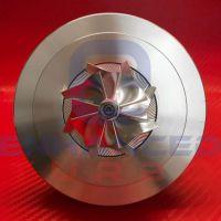 Audi RS4 K04-025/26 2.7 Enhanced Hybrid Turbocharger Billet Wheel Upgrade Turbo CHRA ASJ AZR