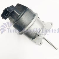 Brand New Turbocharger Actuator BV30 5430-970-0000 Fiat Alfa Romeo 1.3D