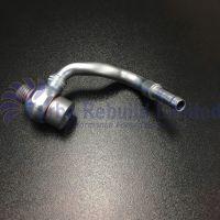 Genuine New Astra Zafira VXR Turbo K04 Turbocharger Water Coolant Banjo Pipe sri