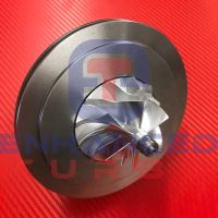 Enhanced Turbo Turbocharger HYBRID CHRA Billet B03G Mercedes A45 CLA45 AMG 2.0L