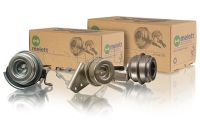 New Turbocharger Wastegate Actuator Garrett GT1752S 433483-0131 810357-0001-2/ 810358-0001-4 Mazda 3/ 6/ CX5 2.2D