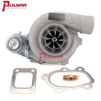 Pulsar Turbo GTX2860RS Performance Billet Ball Bearing Turbocharger