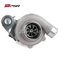 PULSAR Turbo GTX2867R GEN2 Generation 2 Billet Performance Ball Bearing Turbocharger