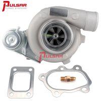 Pulsar Turbo GT2860RS Performance Cast Wheel Ball Bearing Turbocharger