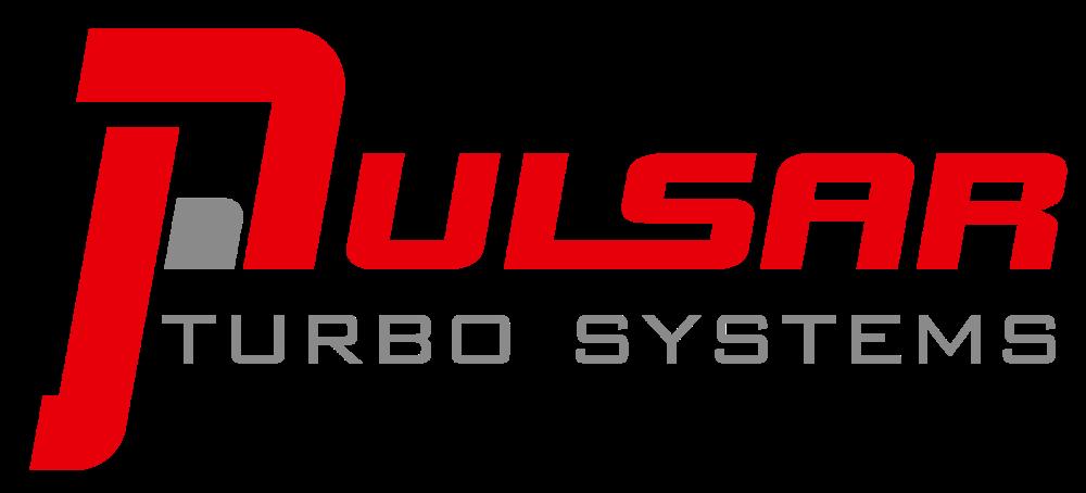 pulsar Turbo UK
