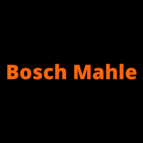 Bosch Mahle