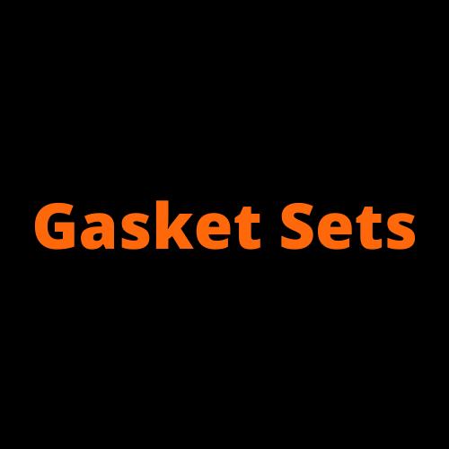 Complete Turbo Gasket Sets