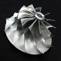 Compressor Wheel (MFS/Reverse Rotation) MGT1446S 30.5mm/41mm (Reverse Rotation)