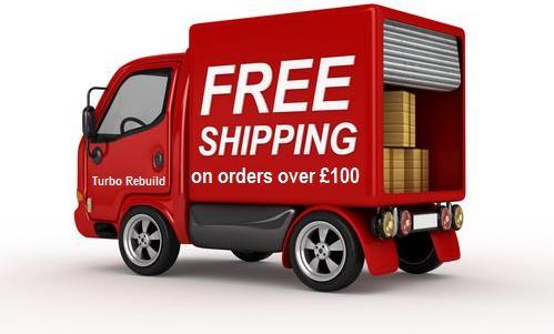 free-shipping(1)