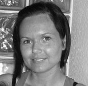 Lyndzey Brown