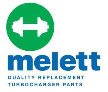Buy Mellet online Webshop