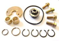 Garrett Turbo Repair Rebuild Service Repair Kit T04B T04E Turbocharger bearings and seals
