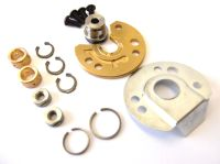 Hitachi Turbo Repair Rebuild Service Repair Kit HT12 Turbocharger Bearings and Seals