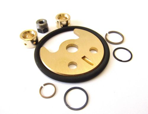 Turbo Repair Rebuild Service Repair Kit Mitsubishi TD02 TD025 TD03 (small)
