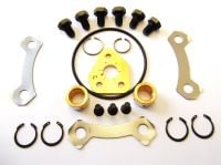 Turbo Repair Rebuild Service Repair Kit Holset H2C H2D Turbocharger bearings and seals